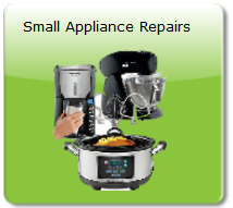 We know small appliances.