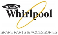 Whirlpool Original Spare Parts.