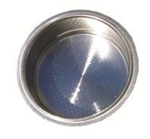 Picture of 2 CUP FILTER