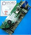 Picture of BOARD ASSY ELECTRONIC . . . . . . . . . . . . . . . . .