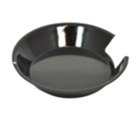 Picture of CHEF 7'' DRIP PAN