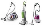 Picture for category Cleaning/Vacuum