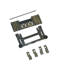 Picture of ADJUSTER BASKET HEIGHT