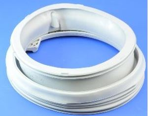 Picture of BELLOWS GASKET/RIM