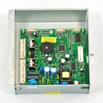 Picture of BOARD/BOX BUZZER CONTROL ASSY - On B/O Due Mid May