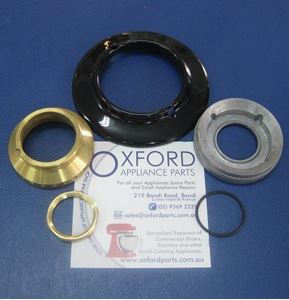 Picture of BURNER RING EXT''N SMALL (KIT) *Reduced to Clear.
