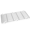 Picture of GRILL-PAN GRID