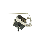 Picture of KIT THERMOSTAT SIEBE EFG