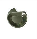 Picture of LINER BOWL 150MM SERIES 5