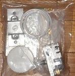 Picture of THERMOSTAT CYCLE DEFROST KIT RP142F      .