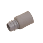 Picture of ADAPTOR 22MM
