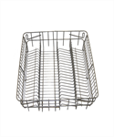 Picture of BASKET ASSY TOP CROCK SIL