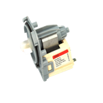 Picture of Drain Pump