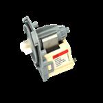 Picture of DRAIN PUMP (ASKOLL) Mod. M114 Art 292162 Cod 132208210
