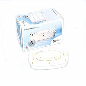 Picture of FILTER WATER 3 PACK