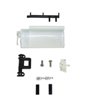 Picture of KIT LATCH 813/913 *Reduced to Clear.