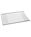 Picture of RACK GRILL INSERT BI602 P