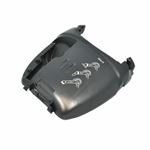 Picture of ACCESSORY LID ASSY
