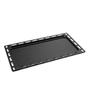 Picture of OVEN TRAY (SP)
