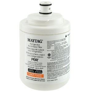 Picture of Genuine Maytag UKF7003AXX Fridge Water Filter