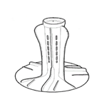 Picture of AGITATOR MEDIUM
