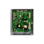 Picture of CONTROL BOARD/BOX ERF2500