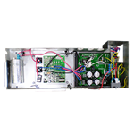 Picture of ELECTRICAL BOX ASSY  KSV80HRA