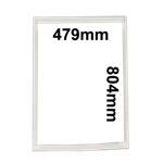 Picture of GASKET DOOR F/C 479 X 804