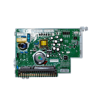 Picture of POWER BOARD WMCU ASSY