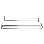 Picture of RACK SIDE SUPPORT GRILL