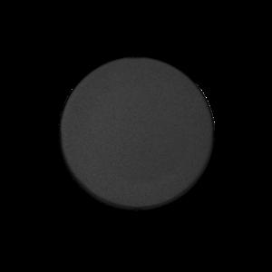 Picture of BURNER CAP RAPID MATT BLACK EN