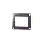 Picture of FRAME OVEN LAMP SIDE