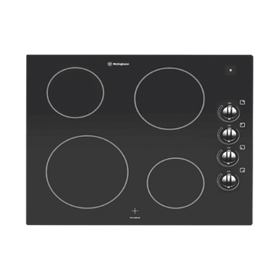 Picture of GLASS FRAME ASSY PHN284U BLK