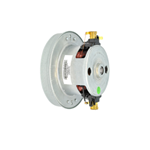 Picture of MOTOR 1850W ZUF4201OR