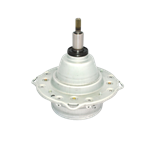 Picture of MOTOR GEARBOX  ASSY O RING