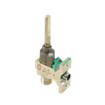 Picture of VALVE GAS SDON M12 SML GR KIT