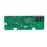 Picture of BOARD USER INTERFACE ASSY