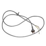 Picture of CORD SERVICE
