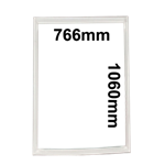 Picture of GASKET DOOR F/C 766 X 1060