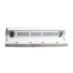 Picture of HANDLE BODY CS334A[WHT/GRANITE