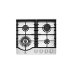 Picture of HOB TOP PLATE BRKT ASSY 60 RUB