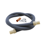 Picture of HOSE DRAIN EXTENSION  KIT 2M