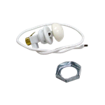 Picture of IGNITOR PIEZO MINI WHITE *********** USE WITH INSULATION 0126004160 X 310MM