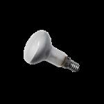 Picture of LAMP 40W SES REFL R50 E14/RHD