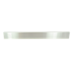 Picture of TRIM HANDRAIL 70mm x 600mm SS