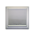 Picture of VENT GRILLE / FLYSCREEN 125