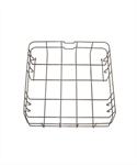 Picture of BASKET ASSY LOWER 3887 SI