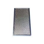 Picture of FILTER 497X170MM