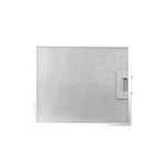 Picture of FILTER CANOPY CU900S 354 X 272