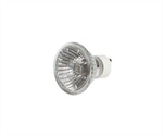 Picture of HALOGEN LAMP